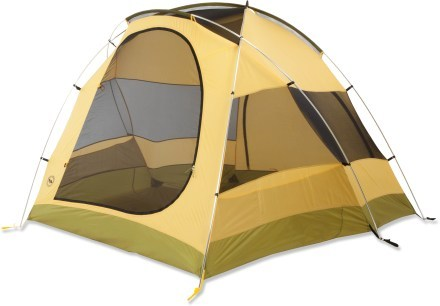 REI Kingdom 6 Tent - 2012 vs Kelty Acadia 6 Tent vs The North Face Bedrock 6 Tent vs Big Agnes Tensleep Station 6 Tent vs Kelty Mach 6 Tent | Family C&ing ...  sc 1 st  Family C&ing Tents - Comparical & REI Kingdom 6 Tent - 2012 vs Kelty Acadia 6 Tent vs The North Face ...