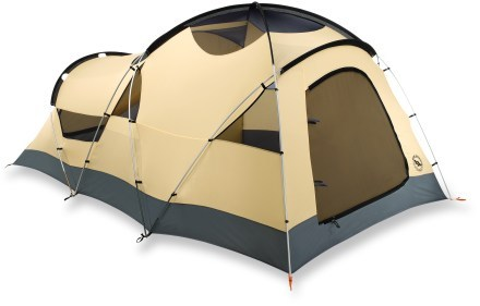 REI Base C& 6 Tent vs Marmot Capstone 6P Tent vs REI Kingdom 8 Tent - 2012 vs Big Agnes Flying Diamond 6 Tent vs The North Face Mountain Manor 6 Tent ...  sc 1 st  Family C&ing Tents - Comparical & REI Base Camp 6 Tent vs Marmot Capstone 6P Tent vs REI Kingdom 8 ...