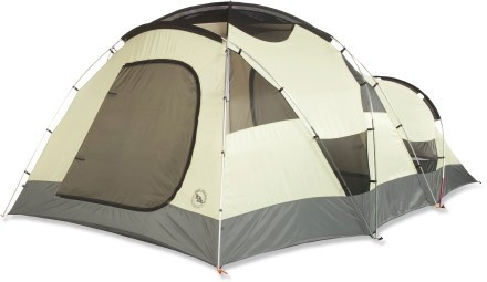 Marmot Capstone 6P Tent vs Big Agnes Flying Diamond 8 Tent vs Big Agnes Tensleep Station 6 Tent vs Kelty Mach 6 Tent | Family C&ing Tents Comparison  sc 1 st  Family C&ing Tents - Comparical & Marmot Capstone 6P Tent vs Big Agnes Flying Diamond 8 Tent vs Big ...